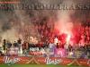 MariborKoper_VM_finalepokala2007_27.jpg