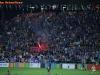MariborKoper_VM_finalepokala2007_31.jpg