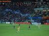 MariborKoper_VM_finalepokala2007_32.jpg