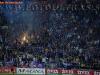 MariborKoper_VM_finalepokala2007_35.jpg