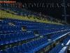 MariborKoper_VM_finalepokala2007_36.jpg