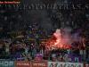 MariborKoper_VM_finalepokala2007_39.jpg