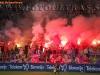 MariborKoper_VM_finalepokala2007_43.jpg