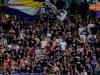 MariborAIK_VM_24-7-2019_02