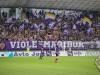 MariborAIK_VM_24-7-2019_050