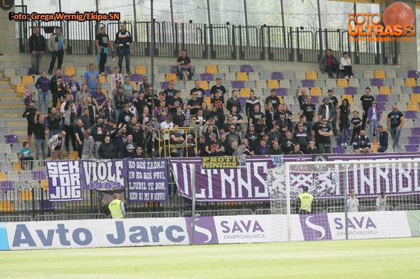 MariborAluminij_VM_1-5-2019_01