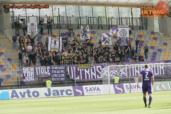 MariborAluminij_VM_1-5-2019_02