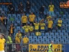Prva liga Telekom Slovenije 2019/20, 7. krog,  Maribor vs. Bravo
