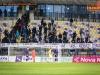 Prva liga Telekom Slovenije 2018/19, 25. krog, NK Maribor vs. NK Bravo