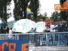 MariborCelje_CG_199596_06.jpg