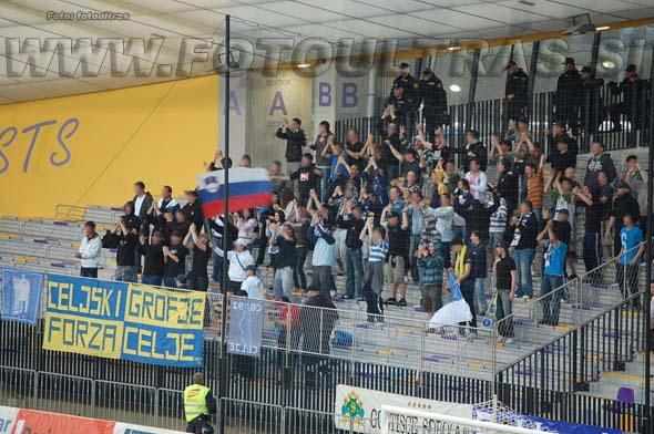 MariborCelje_01_CG_200809.jpg