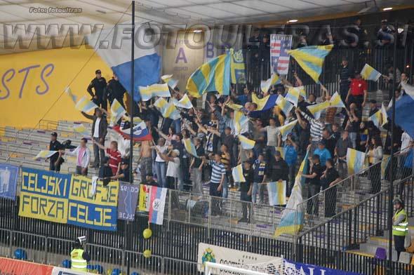 MariborCelje_19_CG_200809.jpg