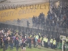 MariborCelje_27_CG_200809.jpg