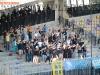 MariborCelje_CG_201011_03.jpg