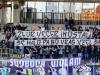 MariborCelje_VM_201314_01