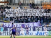 Soccer/Football, Maribor, First division (NK Maribor - NK Celje), Viole, 29-Mar-2014, (Photo by: Drago Wernig / Ekipa)