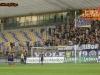 MariborCelje_VM_201415_01.jpg