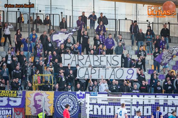 MariborCelje_VM_30-3-2019_01