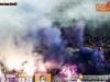MariborCelje_VM_30-3-2019_03