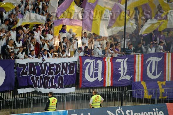 MariborCelje_05a_Viole_200809.jpg