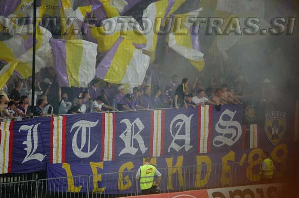MariborCelje_06a_Viole_200809.jpg