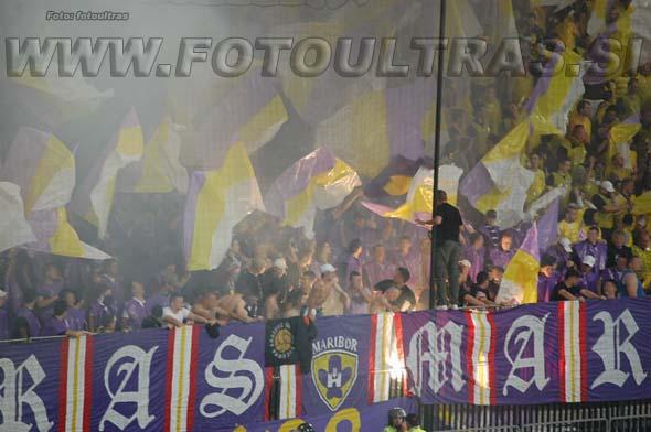 MariborCelje_08a_Viole_200809.jpg