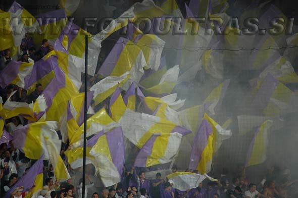 MariborCelje_10_Viole_200809.jpg