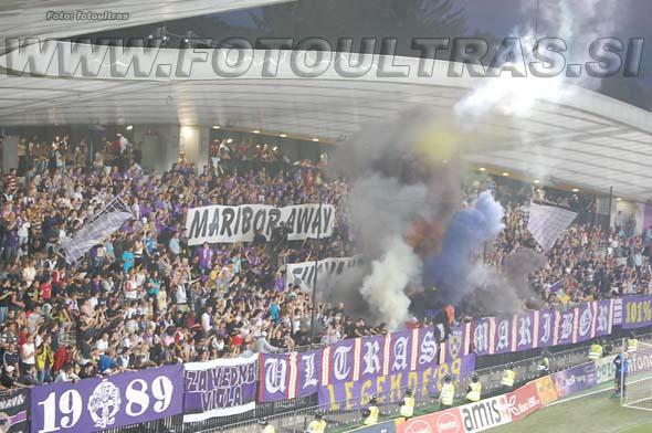 MariborCelje_34_Viole_200809.jpg