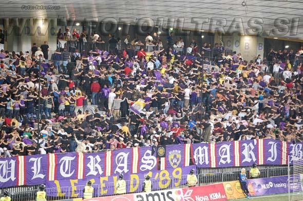 MariborCelje_45_Viole_200809.jpg