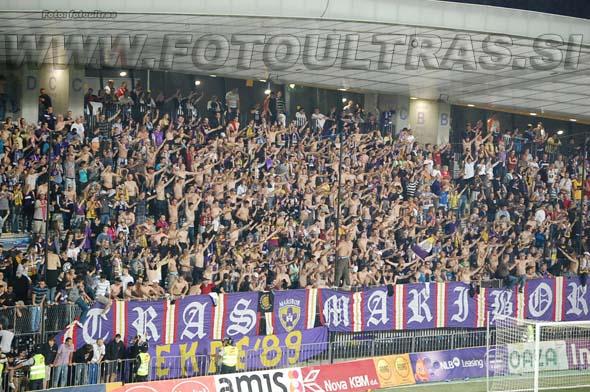 MariborCelje_57_Viole_200809.jpg
