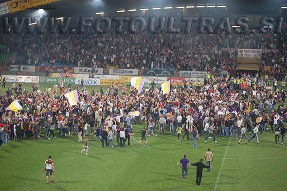 MariborCelje_69_Viole_200809.jpg