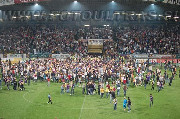 MariborCelje_72_Viole_200809.jpg