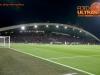 MariborChelsea_VM_201415_15