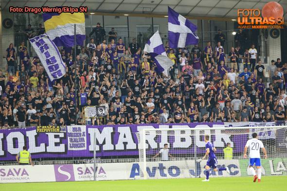 MariborChikhura_VM_2-8-2018_01