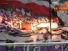 MariborDinamo_VM_201213_08.jpg