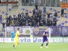 MariborDomzale_Pokal_VM_23-10-2018_02