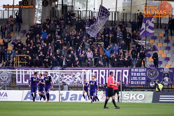MariborDomzale_VM_13-4-2019_03
