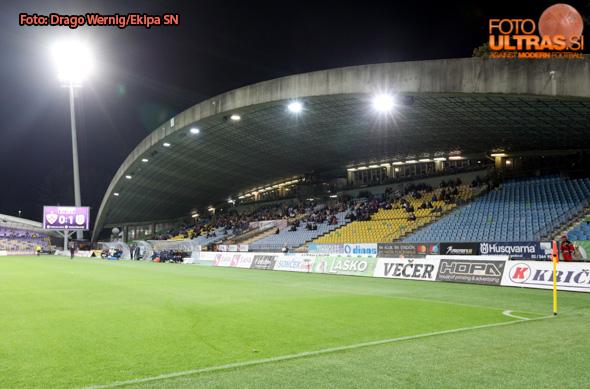 MariborDomzale_VM_22-9-2018_10