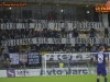 MariborDomzale_VM_22-9-2018_01