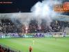 MariborDomzale_VM_finalepokala_2010_01.jpg