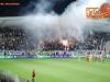 MariborDomzale_VM_finalepokala_2010_03.jpg