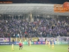 MariborDomzale_VM_finalepokala_2010_24.jpg