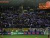 MariborDomzale_VM_finalepokala_2010_27.jpg