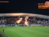 MariborDomzale_VM_finalepokala_2010_33.jpg