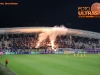 MariborDomzale_VM_finalepokala_2010_34.jpg