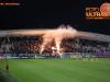 MariborDomzale_VM_finalepokala_2010_35.jpg
