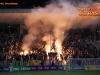 MariborDomzale_VM_finalepokala_2010_36.jpg
