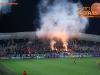 MariborDomzale_VM_finalepokala_2010_38.jpg