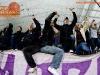 MariborDomzale_VM_finalepokala_2010_39.jpg