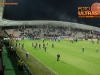 MariborDomzale_VM_finalepokala_2010_55.jpg